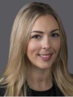 Anna L. Padgett, Associate,San Francisco, Employment Law, Litigation