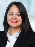 Anna Pateraki Global & European Data Protection Attorney Hunton Andrews Kurth Brussels, UK