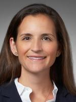 Anna T. Dorros Real Estate, Land Use and Environmental Attorney Sheppard Mullin Law Firm San Diego