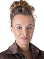 Anna Hałas-Krawczyk Labor & Employment Attorney Greenberg Traurig law Firm
