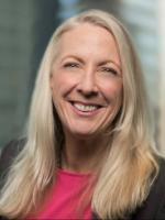 Anne R. Yuengert Employment Attorney Bradley Birmingham