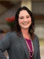 Anne Compton-Brown Healthcare Attorney