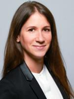 Anne Ragu Employment Attorney K&L Gates Paris