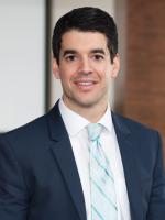 Anthony Sallah Construction Attorney Barnes Thornburg Law Firm