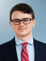 Anthony F Jankoski Litigation Faegre Drinker Biddle & Reath Washington, D.C.