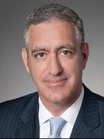 Anthony L. Paccione, Katten Munchen, litigation attorney