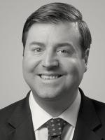 Anthony M. Zelli Litigation Attorney Dinsmore