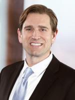 Antony Nash Real Estate Litigation Attorney Mintz, Levin, Cohn, Ferris, Glovsky and Popeo San Francisco, CA