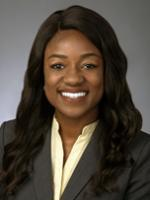 Toks A. Arowojolu, KL Gates Law Firm, Washington DC, Environmental and Energy Law Attorney