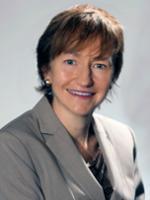 Susan Apel, KL Gates Law Firm, Transactional Attorney