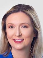 Ashley Solowan Health Lawyer Jackson Lewis Law Firm