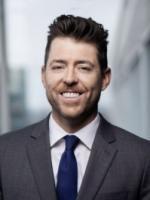 Austin Holland Attorney Regulatory Compliance Bradley Nashville