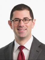 Darren Azman Restructuring Lawyer McDermott Law Firm