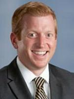 Nathan Bach, Heyl Royster, Tort Litigation Lawyer, Illinois, Commercial Motor Carrier Attorney