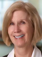 Carol C. Barnett, Polsinelli, Wage and Hour Lawyer, Retaliation Attorney