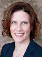 Karin F. Baron, Bergeson Campbell, Chemicals Regulation Lawyer, Industrial Hygiene Attorney