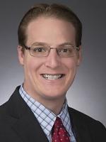 Adam A. Bartolanzo, Sheppard Mullins, government contracts litigation, FAR Counsil