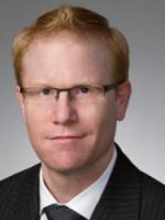 Nathan A. Beaver, Foley Lardner, FDA Enforcement Lawyer, Regulatory Attorney,