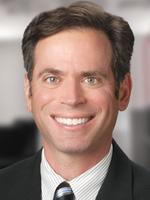 Jeffrey S. Bell, Polsinelli PC, International Immigration Lawyer, Visa Compliance Issues Attorney