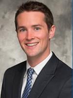 Ben Leonard, Wills and Trusts, Ryley Carlock, Denver, Attorney