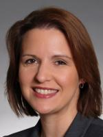 Jennifer L. Best Martin, Foley, Intellectual property counseling attorney, patent prosecution lawyer