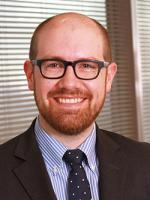 Brandon Howard Litigation Lawyer SPB Law Firm