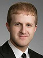 Michael J. Block, Andrews Kurth, patent litigation lawyer, dispute resolution attorney