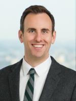 John M. Bloor, Drinker Biddle, Attorney, Insurance, Commercial Disputes