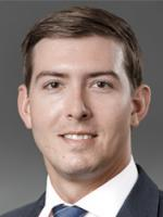 Christopher R. Boll, Foley Lardner, Transactional Lawyer, Securities Attorney