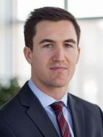 Phil Bonner, Squire Patton, commercial contracts lawyer, professional negligence attorney