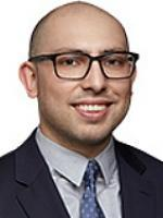 Michael J. Bonsignore, Murtha Cullina, Work Based Immigration Lawyer, nonimmigrant visas attorney
