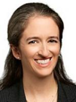Patricia L. Boye Williams, Murtha Cullina, Regulatory Compliance Lawyer, Environmental Matters Attorney