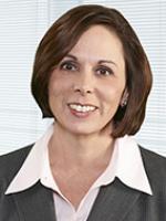 Lisa Boyle Health Lawyer Robinson Cole Law Firm