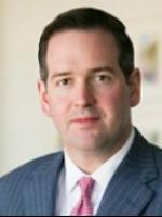 Joshua T. Brady, Morgan Lewis, tax issues attorney, corporate partnerships lawyer