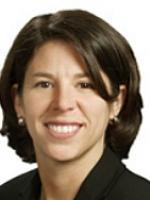 Sara P. Bryant, Murtha Cullina, Dispute Resolution Lawyer, General Arbitration Attorney, Boston