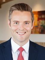 John Bunch, Squire Patton, non profit management lawyer, healthcare attorney