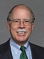 Daniel H. Burd, Jones Walker, Banking Industry Lawyer, Financial Regulation Attorney