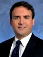 Joshua L. Burgener, Dickinson Wright, SOX Whistleblower Litigation, Lawyer, Finance Matters Attorney