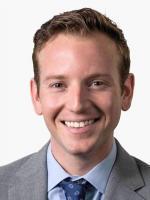 Aaron Badida Healthcare Attorney McDermott