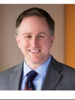 Christopher Banks, Morgan Lewis, Business tort law, technology licensing attorney, unfair competition legal counsel, trade secret trial lawyer, breach of fiduciary duty representation