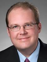 Jonathan P. Barker labor & employment attorney sheppard mullin law firm