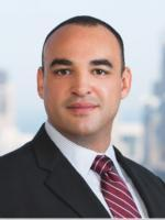 Barrett K Lopez, business lawyer, Washington DC, Illinois, McDermott Will Emery, Mergers, Acquisitions, private equity transactions