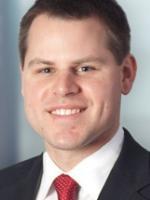 Alexander Bartko, Polsinelli Law Firm, Real Estate and Business Litigation Attorney