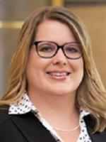 Suzanne Bassett, Morgan Lewis Law Firm, Healthcare Law Attorney
