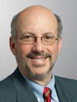 Steven Bauer, Complex Patent, Trade Secret, Trademark, Litigator, Proskauer Rose Law Firm