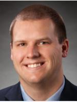 Jordan Bergmann, Attorney