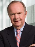 Bernard J. Berry, Jr., Giordano Law Firm, Corporate & Business Creditors' Rights & Bankruptcy, Business and Banking,Business and Banking Law and Litigation, Financial Transactions, Creditors' Rights - Bankruptcy
