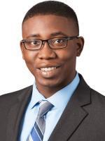 Bernard Miller Health Care Attorney Katten Muchin Rosenman Dallas, TX