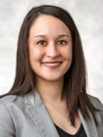 Kristen A. Berry Attorney KLGates