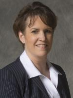Vicki Beyer, Stark and Stark, New Jersey, Worker's Compensation Lawyer